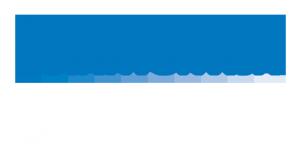 Laituriasiantuntija - Hailuoto | Huvilalaiturit - Satamat - Uimalat - Tarvikkeet - Asennukset - Suunnittelupalvelu