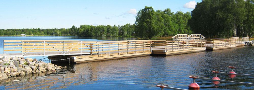 Harbour-silta1-Kuusamo-laituriasiantuntijat-laiturit