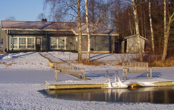 Matala-Susanna, Hämeenlinna