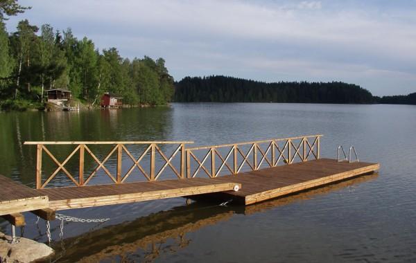 Matala-Susanna, Nurmijarvi