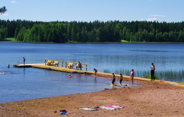 Uimala, Sastamala