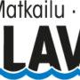 Kallavesj´ messut Kuopiossa 6.-8.4.2018